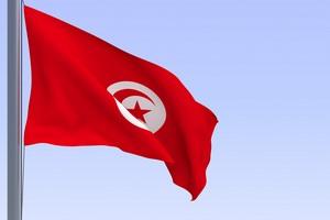 Autonoleggio Tunisia
