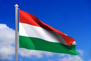 Autonoleggio Ungheria