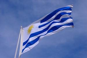 Autonoleggio Uruguay