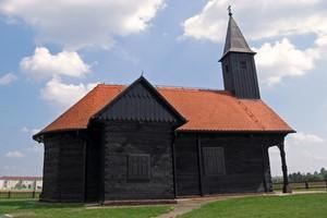 Autonoleggio Velika Gorica