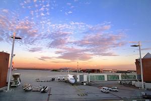 Autonoleggio Venezia Aeroporto