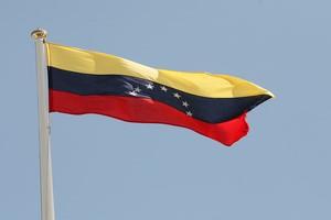 Autonoleggio Venezuela