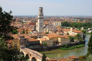 Autonoleggio Verona