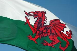 Autonoleggio Galles