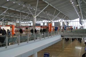 Autonoleggio Varsavia Aeroporto