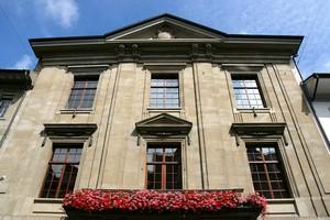 Autonoleggio Winterthur