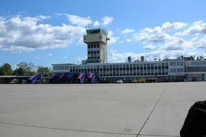 Autonoleggio Zagabria Aeroporto