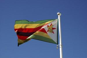 Autonoleggio Zimbabwe